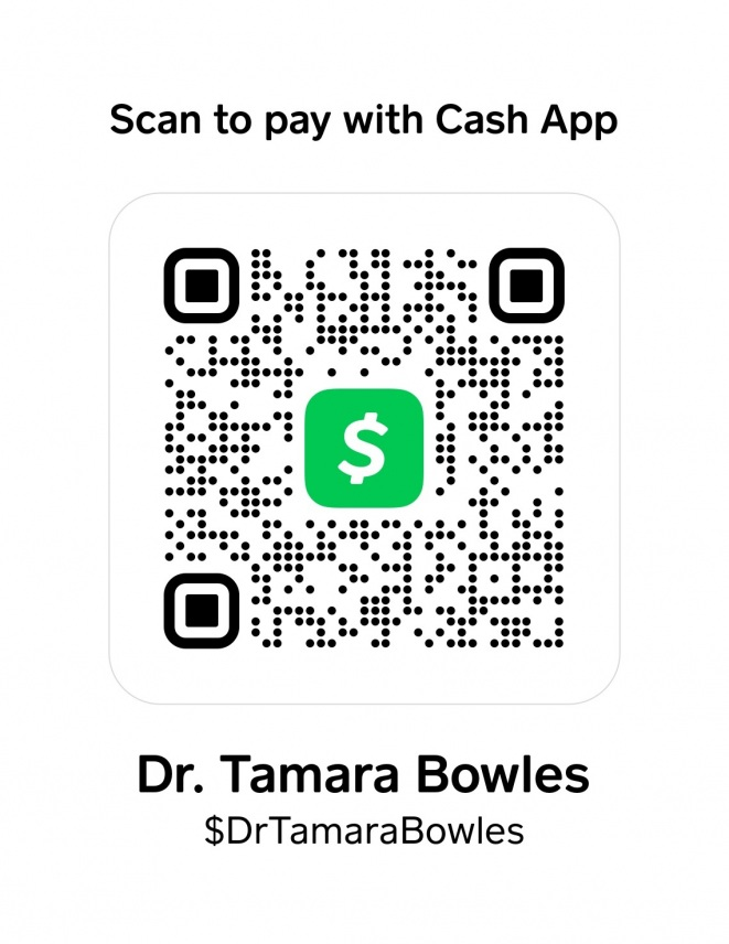 gallery/Scan to pay with Cash App